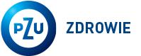 logo_pzu_zdrowie